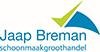 logo_Breman 2